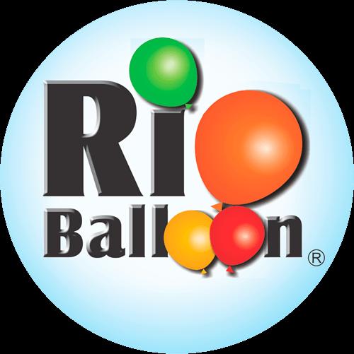 Rio Balloon